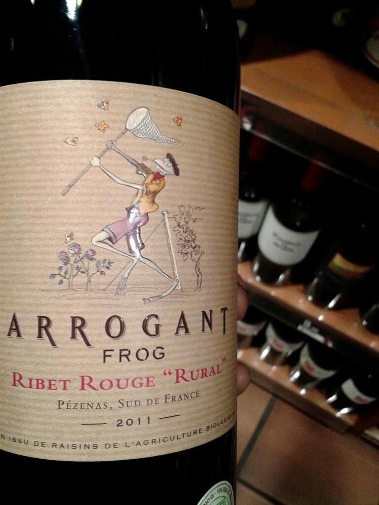 arrogant_frog.jpg