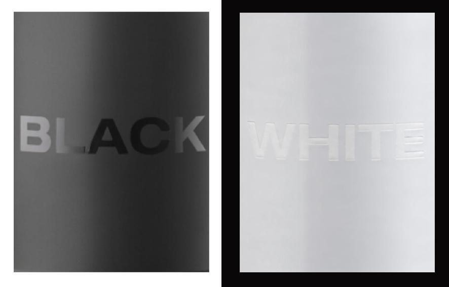 blak&white1