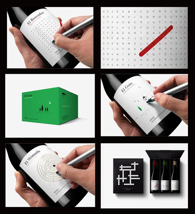 finca_de_la_rica_etiquetas_vino_diseño_original