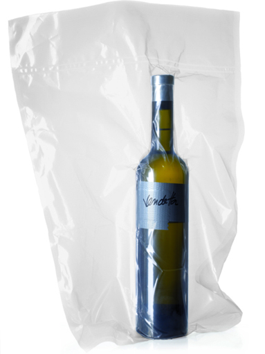 vino_vendetta_etiqueta_packaging