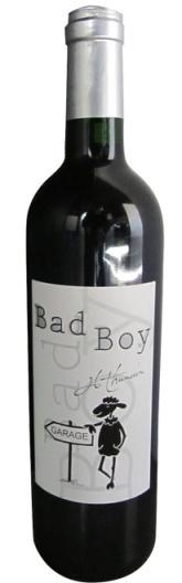 wine_BAD_BOY