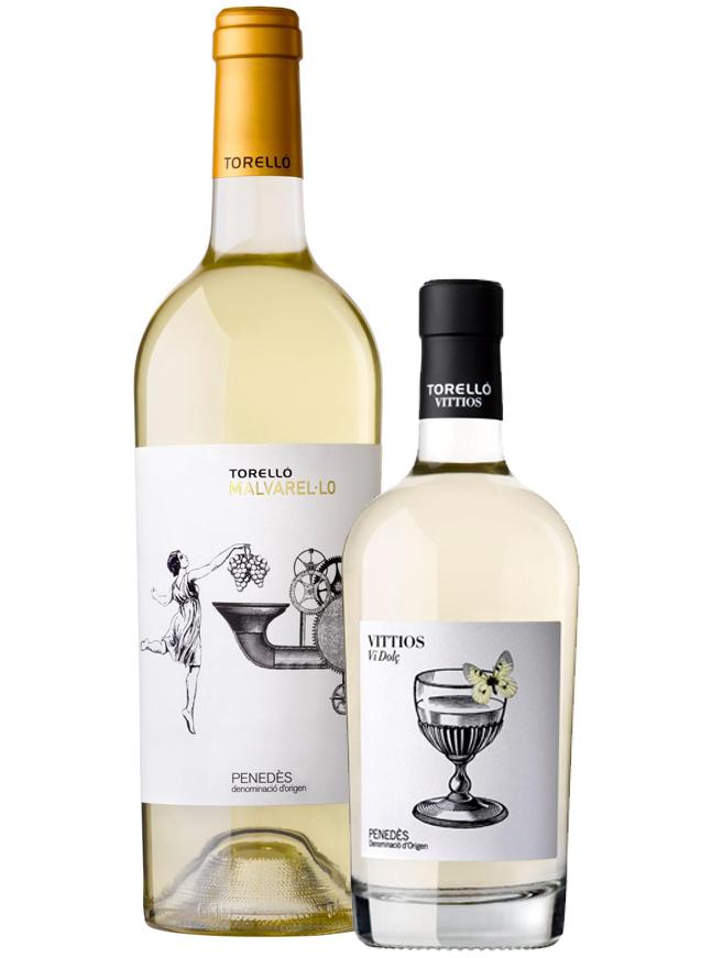 torello_vino_etiquetas_vittios_Malvarel.lo