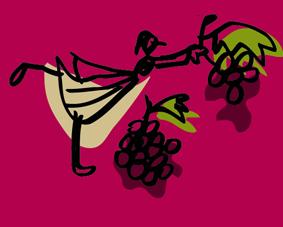 espelt viticultors terres negres