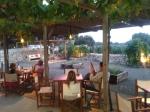 binifadet winebar