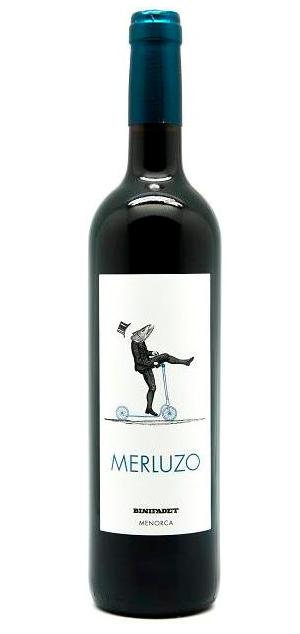 merluzo_binifadet menorca etiqueta vino