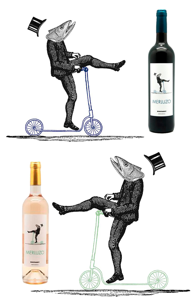 merluzo_binifadet_etiqueta_vino
