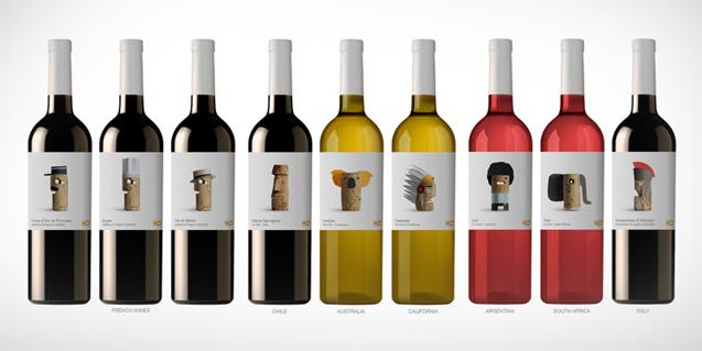 lavernia vinos del mundo premios laus