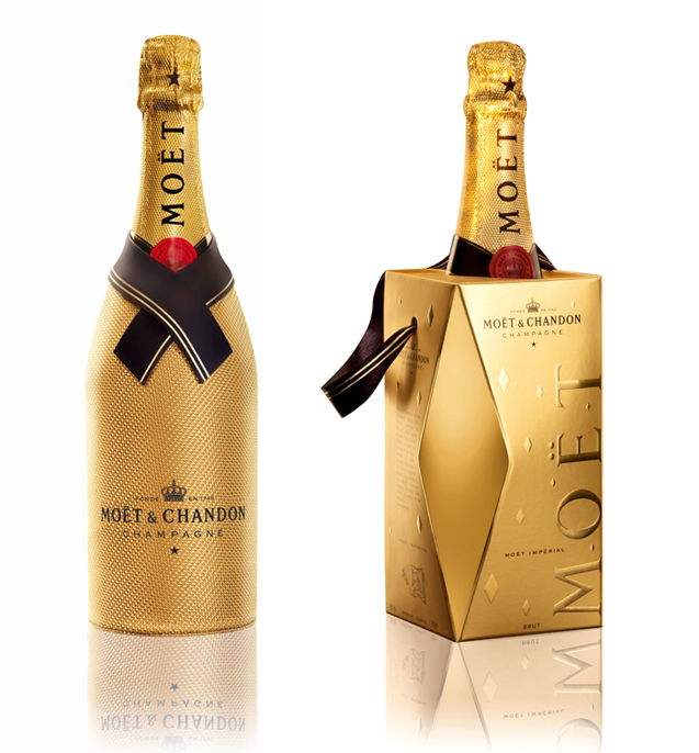 moet and chandon marketing The table above concludes the moët and chandon swot analysis along with its marketing and brand parameters.