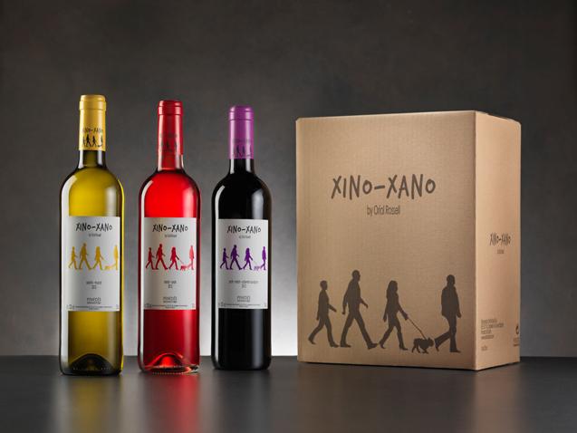 xinoxano_packaging