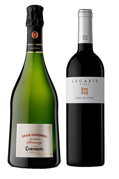 etieetiquetas vino grafiacas varias