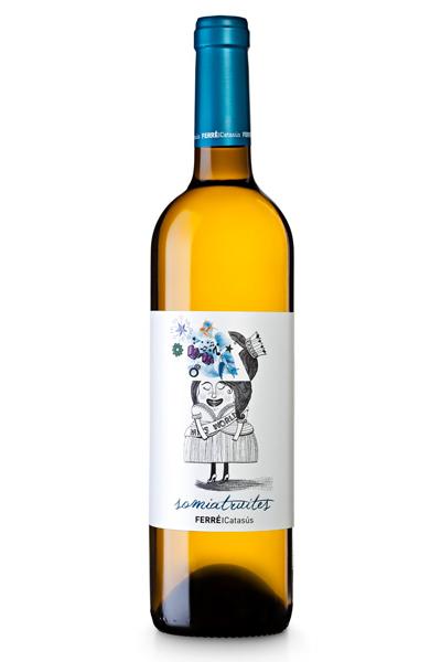 xetiqetiquetas vino grafiacas varias