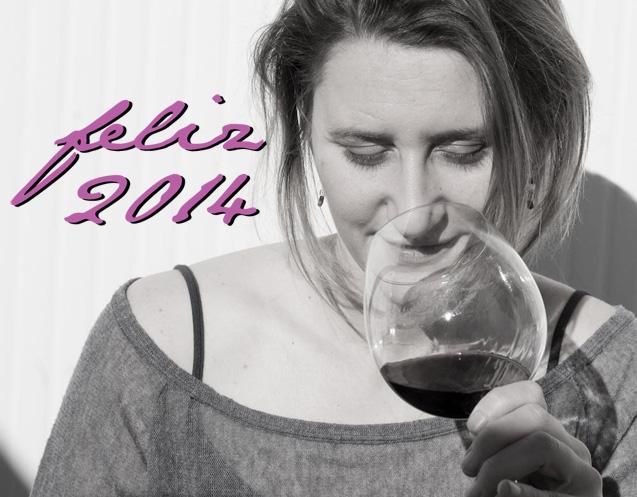 pretty_wines_nuria_marti-9 copy