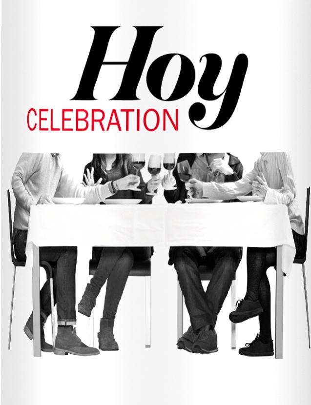 hoy_celebration_vino
