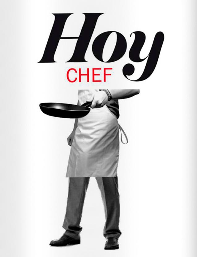 hoy_chef_vino