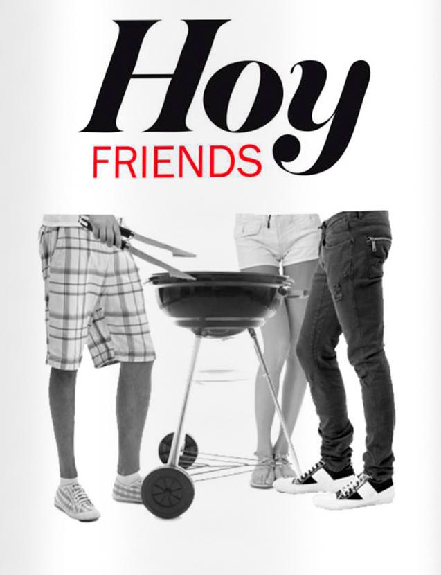 hoy_friends_vino