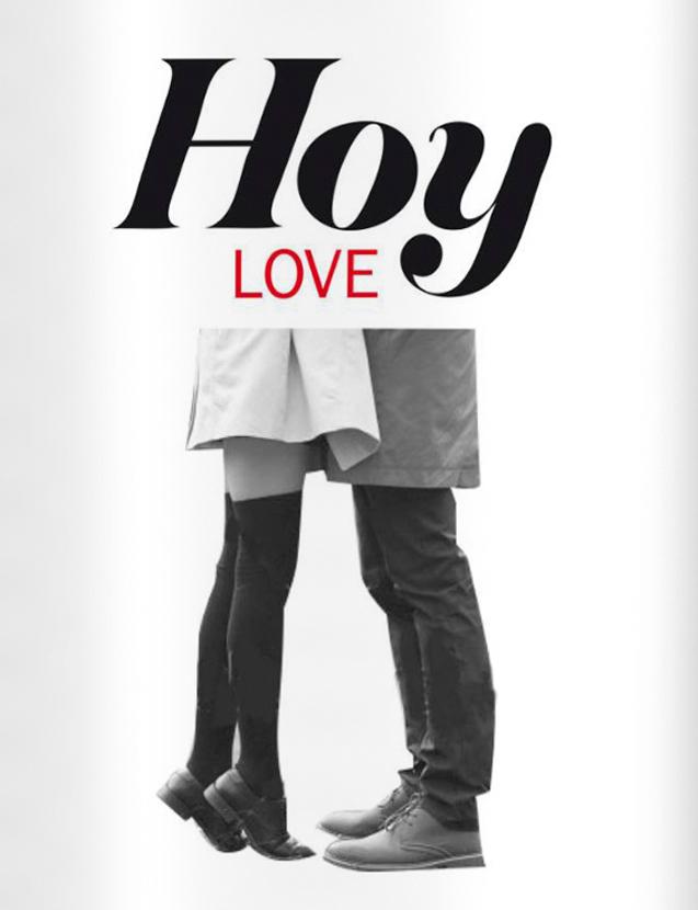 hoy_love_vino