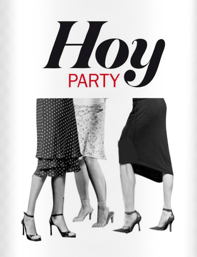 hoy_party
