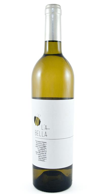 vino menusla gandesa