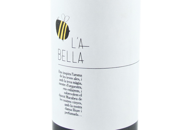 abella_mensula2