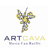 artcava