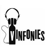 vinfonies mostra d'art sonor