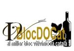 blodDOcat