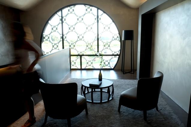 hotel_mas_tinell_vilafranca
