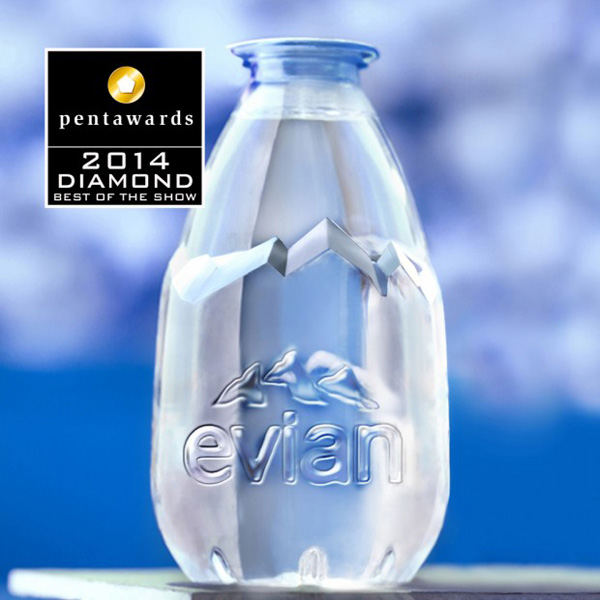 02-PENTAWARDS-2014-EVIAN-DROP-620x620