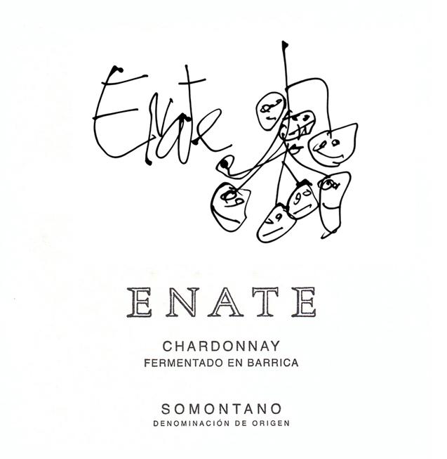 Chardonnay Barrica_sin_año
