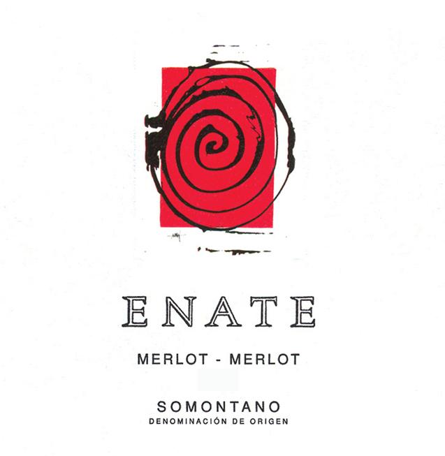 enate_merlot