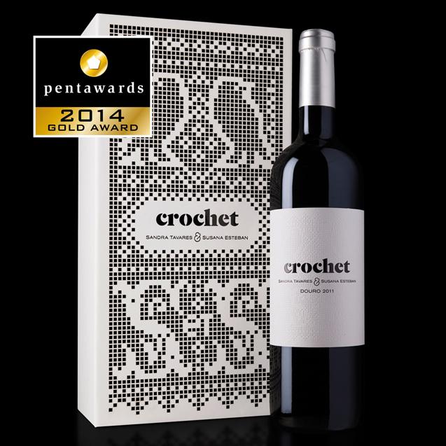 PENTAWARDS-2014-052-RITA-RIVOTTI-CROCHET