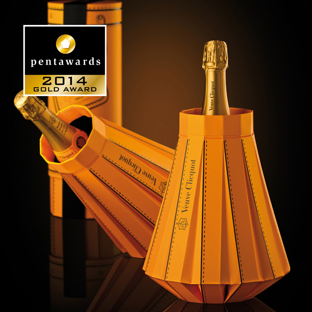 PENTAWARDS-2014-053-RPURE-STUDIO-VEUVE-CLICQUOT