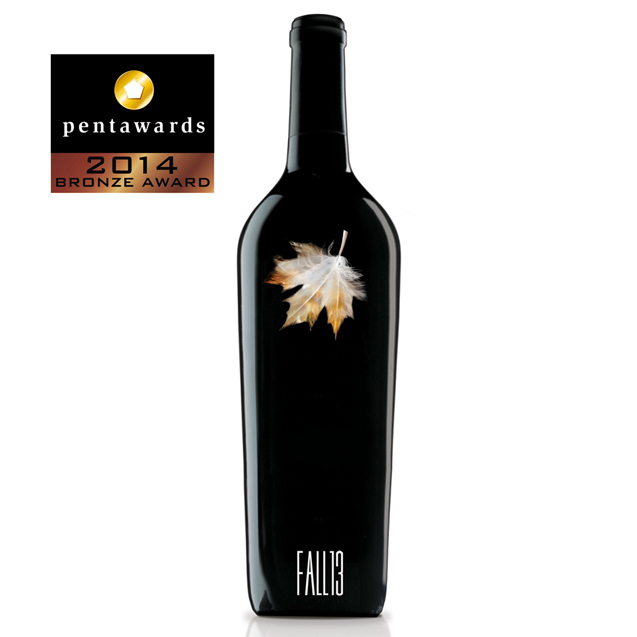 PENTAWARDS-2014-225-WALLACE-CHURCH-WINE