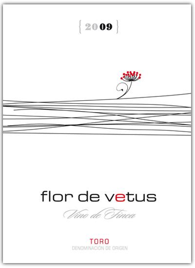 flor_de_vetus