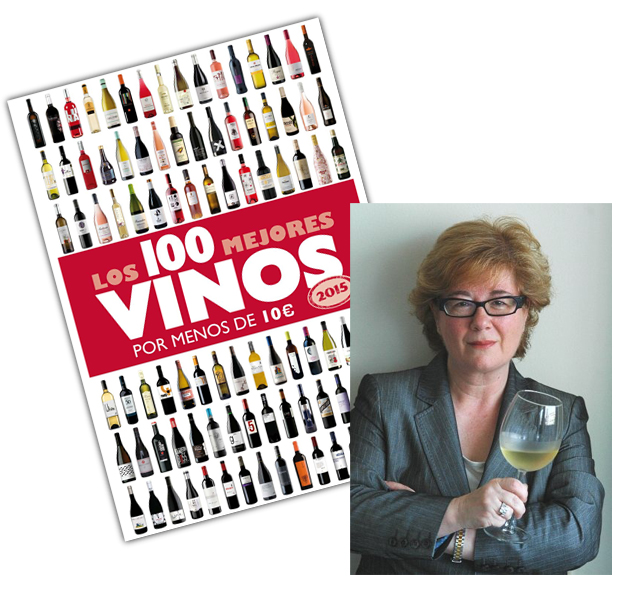 os_100_mejores_vinos_por_menos_10_euros_alicia_estrada