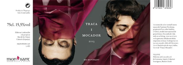 traca_mocador_vi_etiqueta