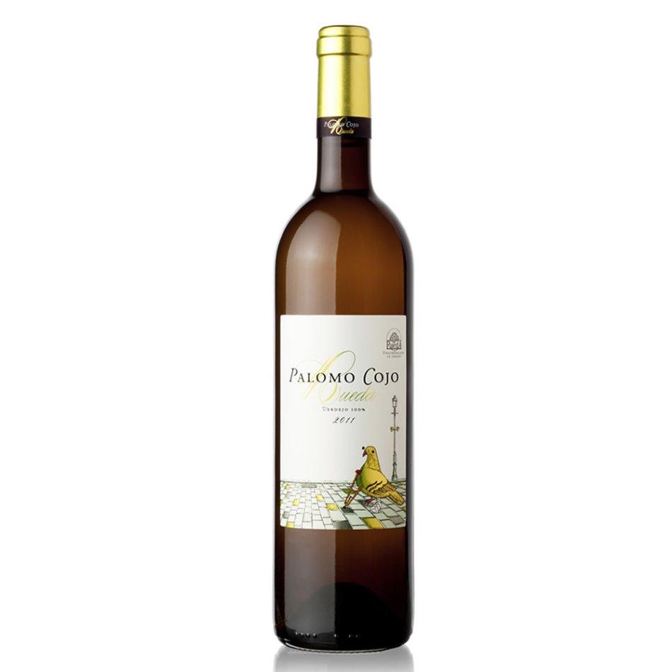 palomocojo_vino
