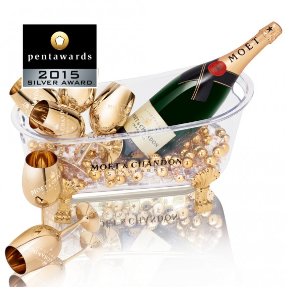 PENTAWARDS-2015-137-CARRE-BASSET-MOET-570x570