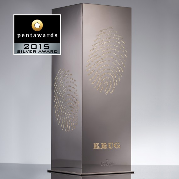 PENTAWARDS-2015-142-SERVAIRE-KRUG-CHRISTOFLE-570x570