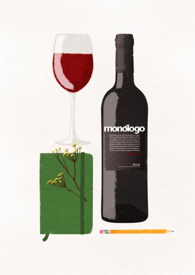 monologo_vino_diamantes_rioja