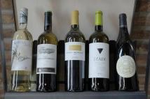 wineryhotel-12