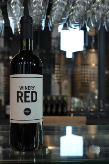 wineryhotel-9