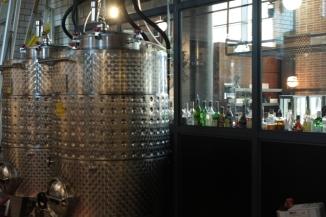 wineryhotel