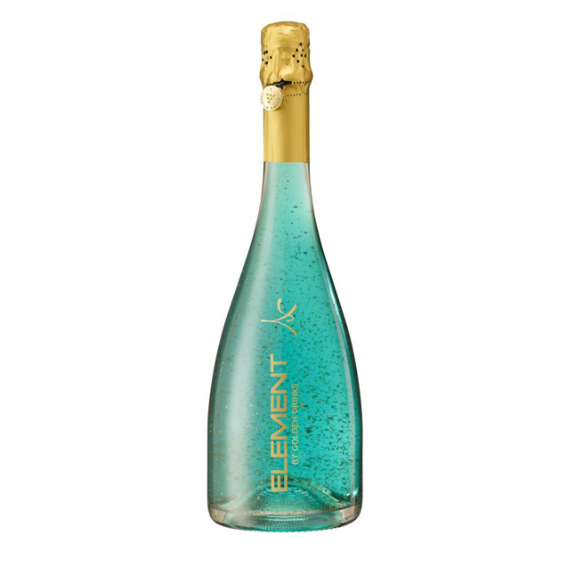 cava-azul-con-oro-element-blue
