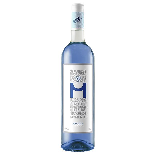 vino-azul-3-botella