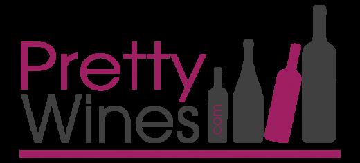pretty wines
