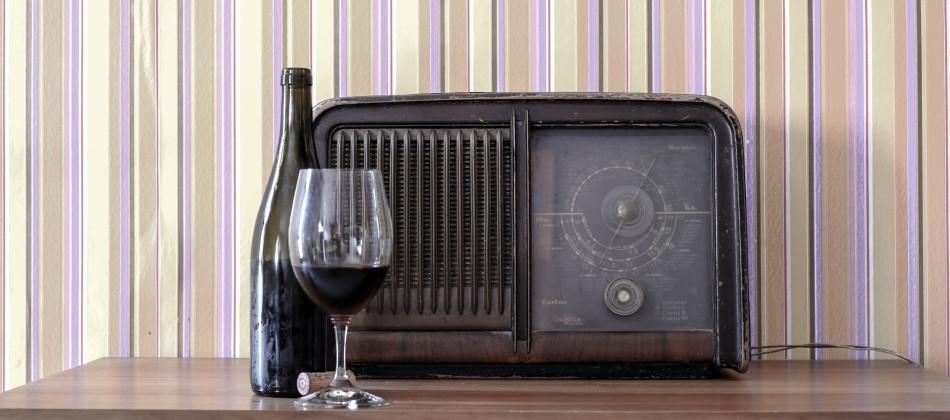 radio_prettywines