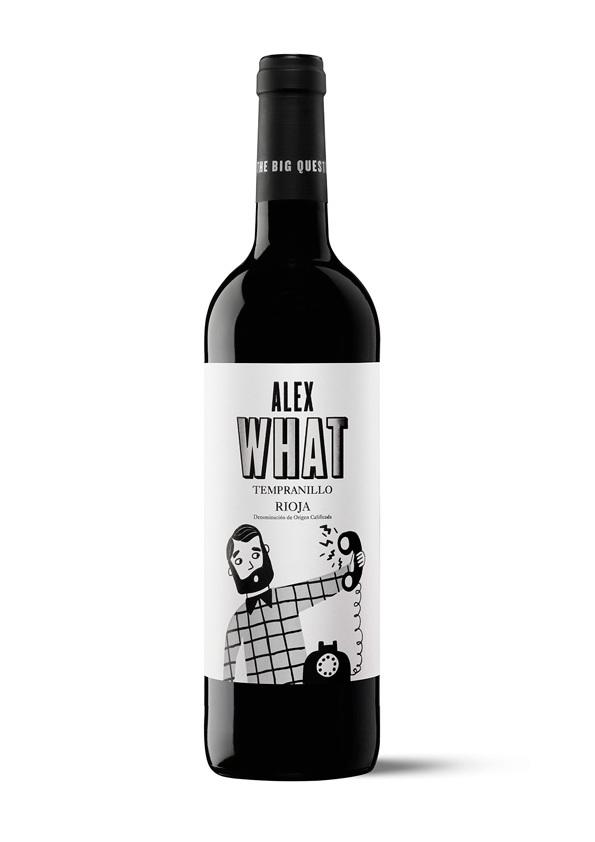 vinto_wines_cachetejack