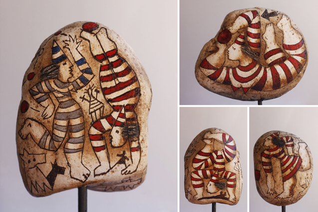 vinsdepedrafolls-pedres