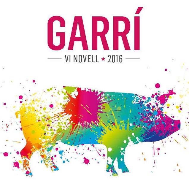garri_novell